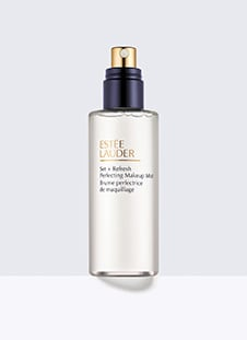 Set + Refresh Perfecting Makeup Mist